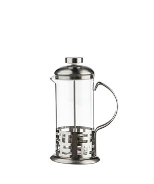 350ml French Press