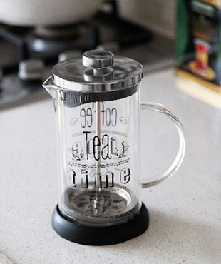 600ml French Press